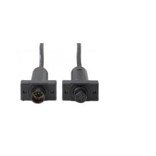Propojovací kabel DMX/01 10,0m