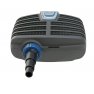 AquaMax Eco Classic 11500