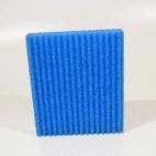 Náhradní filtrační houba ProfiClear M3 modrá, úzká