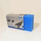 Náhradní filtrační houba - Modrá