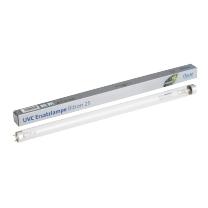 Náhradní UVC zářivka 25 W