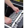 ProfiClear Premium - Bubnový filtr - Čerpadlové napojení