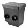 ProfiClear Premium - Bubnový filtr - Gravitační