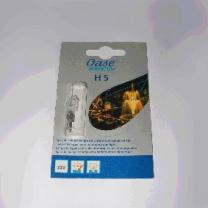 Halogenová žárovka 5W