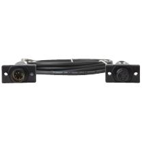 Propojovací kabel DMX/01 1,0 m