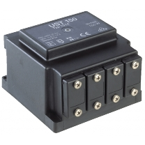 Podvodní transformátor UST 150 / 01