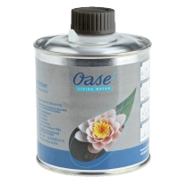Lepidlo na PVC fólie 250 ml