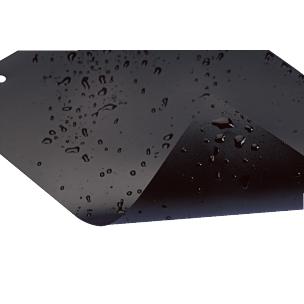 AlfaFol 0,5 mm / 4m x 25m