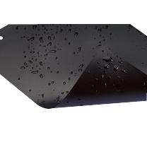 AlfaFol 0,5 mm / 2m x 50m