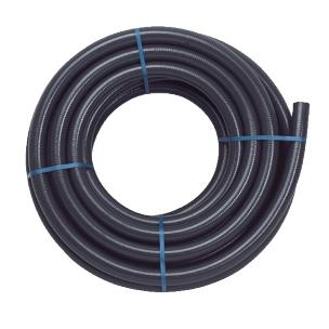 Swimflex DA 50 (25m)