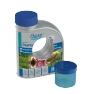 AquaActiv PondClear 500 ml