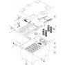 BioTec ScreenMatic 140000