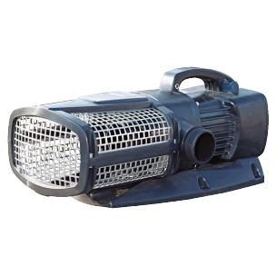 AquaMax Eco Expert 26000
