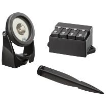 LunAqua Power LED Set 1