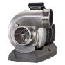 AquaMax Eco Titanium 3000