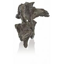 Rockwood, ozdoba ve tvaru ptáka