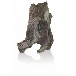 Rockwood Ornament krk