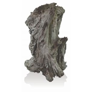 Rockwood Ornament tělo