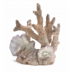 biOrb dekorace korály malá