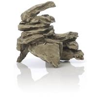 biOrb dekorace kameny