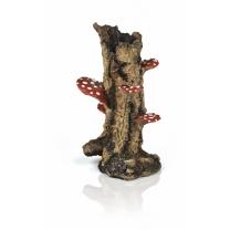 biOrb dekorace kmen s houbami