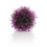 biOrb podvodní koule fialová