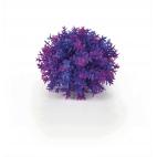 biOrb podvodní koule fialová s květy