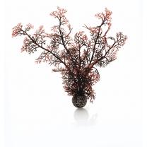 biOrb dekorační korály červené střední
