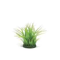 biOrb travní kolo malé