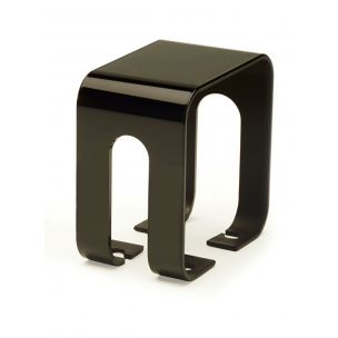 biOrb krytka černá
