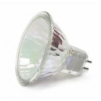 biOrb halogenová žárovka 10W