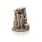 biOrb dekorace stříbrný březový kmen