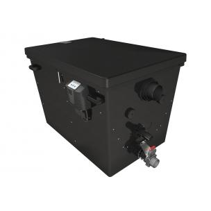 ProfiClear Premium Compact-L EGC, pro čerpadlové zapojení