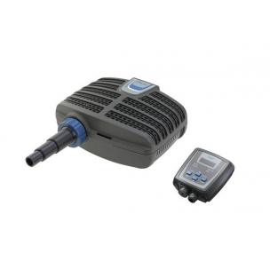AquaMax Eco Classic 18000 C