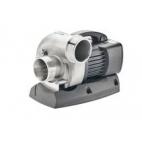 AquaMax Eco Titanium 51000