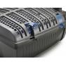 Filtral UVC 1500