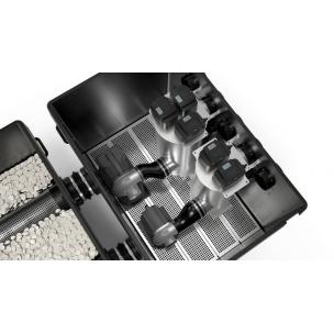 ProfiClear Premium XL koncový modul gravitační