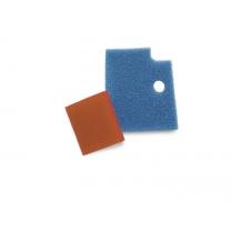 Náhradní filtrační houby pro Filtral UVC 3000