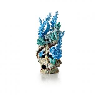 biOrb Reef Ornament blue