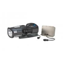 AquaMax Eco Expert 27000/ 12 V