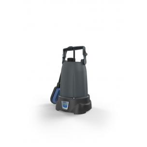 ProMax Rain 4000