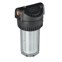 """Velký vodní filtr 1"""""""