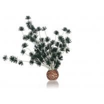 biOrb Bonsai koule, černá