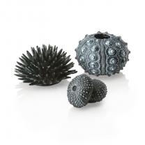 biOrb mořští ježci, černí