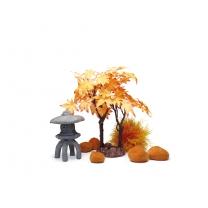 biOrb dekorační set 30L, podzim