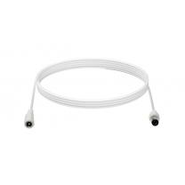 biOrb prodlužovací kabel, bílý