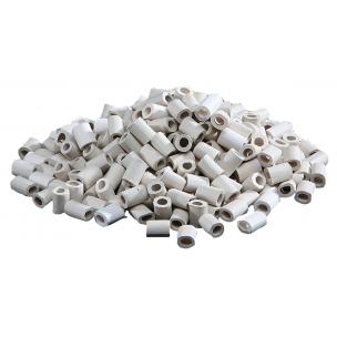 Keramické filtrační médium 420 g