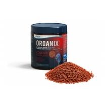 Colour Granulate 250 ml