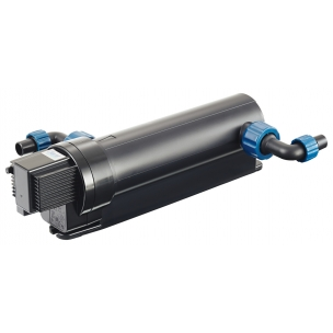 ClearTronic 9 W