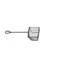 Síť na ryby 8 cm